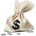 El Plan en el Juego del Dinero logo