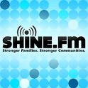 Shine.FM / Positive Hit Music icon
