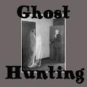 Ghost Hunters on ADW/Apex/Nova