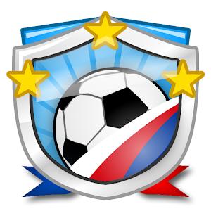 Tải Pilipinas Futbol APK