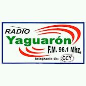RADIO YAGUARON DE PARAGUAY