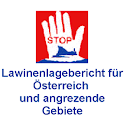 Lawine logo