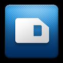 Discador MeuChip icon