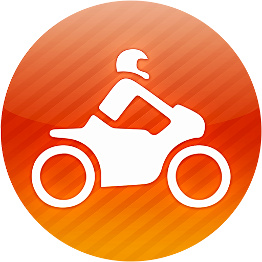 Go MotoTaxi & MotoBoy 交通運輸 App LOGO-硬是要APP