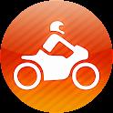 Go MotoTaxi & MotoBoy icon