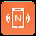 NFC Tools icon