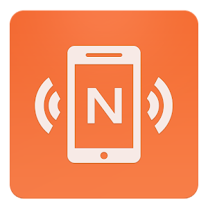 Nfc Tools Android Apps On Google Play