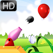Balloon Pop Mania