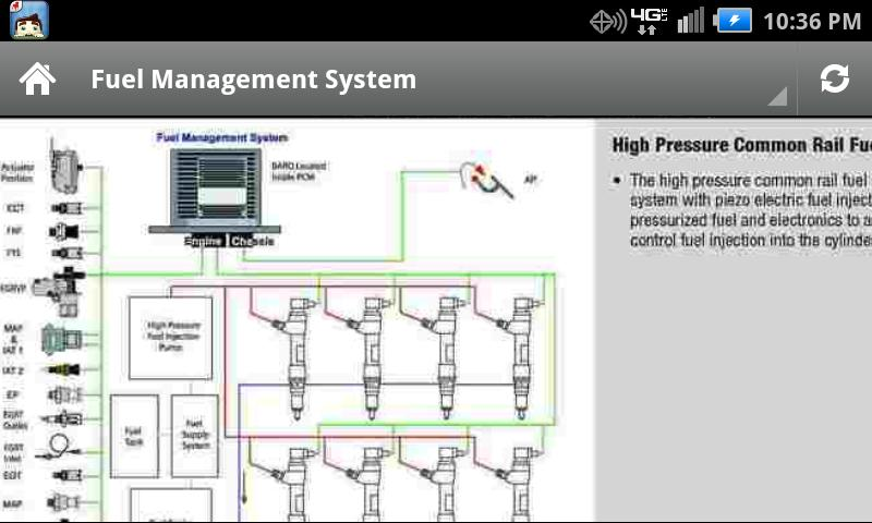 432 as well Thermo Plas additionally P25833 also Centre Pivot Diagram in addition Service sheet details. on wiring books