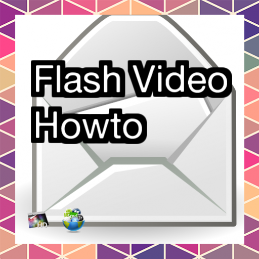 Flash Video Howto