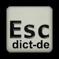 Download Full German dictionary (Deutsch) 1.4 APK