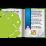ebookdroid (Chess)