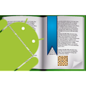 ebookdroid (Chess) logo