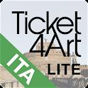 Castel Sant'Angelo Ita LITE icon