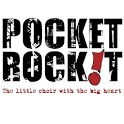Pocket Rockit icon