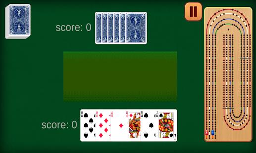 花牌app - APP試玩 - 傳說中的挨踢部門