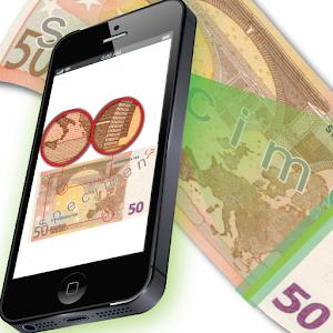 Αποτέλεσμα εικόνας για android tablets with euro money