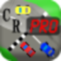 Craigs Race Pro icon