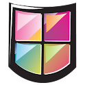 Shapes 1 (Wizard Cut) icon
