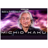 Michio Kaku Fan App