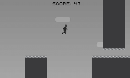 Dark Run 3 screenshot 69453