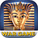 Ramses Strategy Game icon