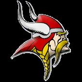 Princeton Vikings