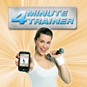 4 Minute Trainer