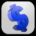 Precio Dolar Blue icon