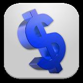 Precio Dolar Blue