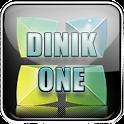 DINIK ONE v1.1 APK