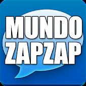 Mundo ZapZap Imagens e Status