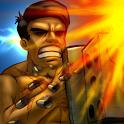 Raid Defender icon