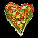 أطباق شهية(الحمية الغذائية) icon