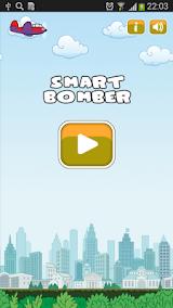 Smart  er Apk Download Free for PC, smart TV