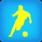 Premier Picks - Soccer Cards icon