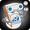 Buccos Beat by StatSheet logo