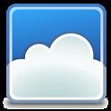 軽量雨雲レーダー(日本国専用) icon