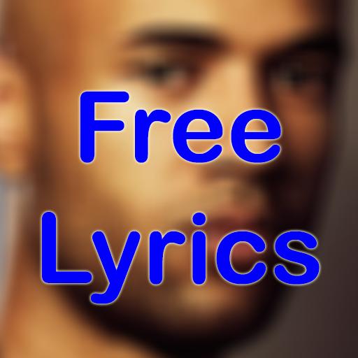MR. PROBZ FREE LYRICS