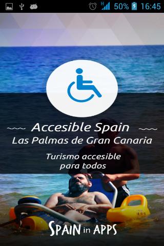 Accesible LPA