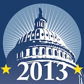 NACo Legislative Conference