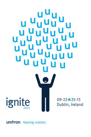 Ignite 2013