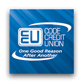 CODE Credit Union for Tablet