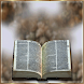 Bible Verses Live Wallpaper