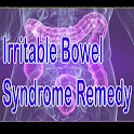IBS Remedy Guide logo