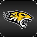 Towson Tigers: Premium logo