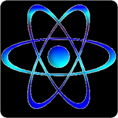 Physics Pro - Atoms & Nuclei