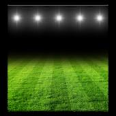 Near Field NFC Tester