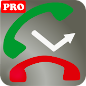 Missed Call Maker PRO