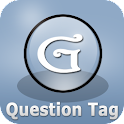 Grammar Express: Question Tag logo